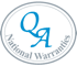 QA National Warranties