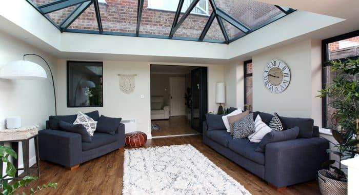 Skyroom Slater Ross-on-Wye