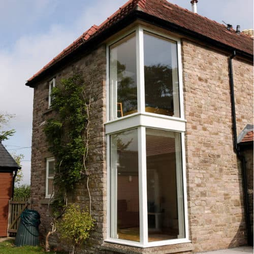 Aluminium-Bay-windows-Monmouth