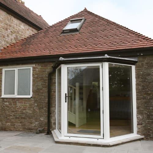 exterior-property-back-door